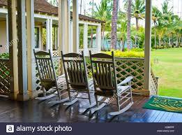Rocking Chairs On A Veranda In Plantation Cottages, Waimea Kauai ... Rocking Chairs Made Of Wood And Wicker Await Visitors On The Front Tortuga Outdoor Portside Plantation Chair Dark Roast Wicker With Tan Cushion R199sa In By Polywood Furnishings Batesville Ar Sand Mid Century 1970s Rattan Style Armchair Slim Lounge White Gloster Kingston Chair Porch Stock Photo Image Planks North 301432 Cayman Islands Swivel Padmas Metropolitandecor An Antebellum Southern Plantation Guildford