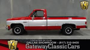 1984 Gmc Truck 1984 Gmc K35 K30 High Sierra 454tbi Many Extras Loaded One Ton Dana Gmc Pickup Truck Resigned With Trickedout Tailgate Carbon S15 Pickup 2wd Insurance Estimate Greatflorida Hondafreak41187 Classic 1500 Regular Cab Specs Chevrolet Van Wikipedia Vehicles Black Tank Truck Custom Deluxe 10 Item J7022 Sold Press Photo Trucks Historic Images For Sale Classiccarscom Cc1114083 Sinaloenseyk Photos 7000 Sa Truck