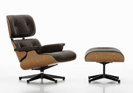Eames Lounge Chair & Ottoman Sessel Vitra - AUSSTELLUNGSSTÜCK Vitra Eames Lounge Chair Ottoman Walnut White Herman Miller By Hille 1st European Edition Special Black Design Seats Buy Cheap Aeron And Barcelona Chairs Inside The Black Market Charles Ray Sale Number 3045b Sessel Auellungsstck Santos Palisander Couch Potato Company 1956 Designer And Outdoor Fniture Exquisite With Lovely Authentic For