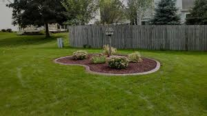 Home | Menomonee Falls Landscaping, Fertilization And Concrete Edging Gallery Team Jo Services Llc 42 Best Diy Backyard Projects Ideas And Designs For 2017 Two Men Passing A Chainsaw Over Fence Safely Yard Pool Service Conroe Tx Get Your Ready Summer Aqua Ava Ln Cascade Maintenance Services Raised Flower Bed With Decorative Stone A Japanese Maple By Chases Landscape Beautiful Clean Up Pictures With Excellent Cost Carbon Valley Home Improvement Hdyman Leaf Environmental