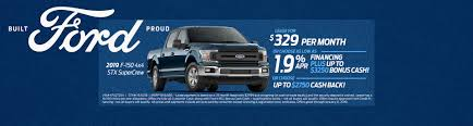 New Ford And Used Car Dealer Serving Jenkintown   John Kennedy Ford ... Baytown Ford Houston Area New Used Dealership 2018 F150 Reviews And Rating Motortrend Trumps South Korea Trade Deal Extends Tariffs On Truck Exports Quartz Watermark Of Marion In Il Nazareth Pa Mechanic Constructs Drivable Upside Down Truck Youtube The Amazing History The Iconic 2019 Super Duty Photos Videos Colors 360 Views Best Trucks For Digital Trends Fordtrucks Twitter 15 Pickup That Changed World