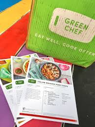 Eat Well, Cook Often : Green Chef 💚👩 🍳👨 🍳 – Life In ... Swiggy Coupons Offers Flat 50 Off Free Delivery Coupon 70 Sun Basket Promo Code Only 699serving Green Chef Reviews 2019 Services Plans Products Costs Best Meal Take The Quiz Olive You Whole Dealhack Codes Clearance Discounts My Freshly Review 28 Days Of Outsourced Cooking Alex Tran Greenchef All Need To Know Before Go With 15 Home Pakistan Coupons Promo Discount Codes The Best Diet Delivery Services