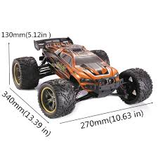 GP TOYS Hobby RC Car LUCTAN S912 , All Terrain 33+MPH 1/12 Scale Off R Hsp 9410888043 Black Rc Truck At Hobby Warehouse Tamiya Cars And Radio Controlled Trucks Axial 90031 Jeep Wrangler Wraith How To Get Into Upgrading Your Car Batteries Tested Gp Toys Luctan S912 All Terrain 33mph 112 Scale Off R The Monster Nitro Powered Monster Rtr 110th 24ghz Rc 110 Models Gas Power Road Best For 2018 Roundup Toysrus Risks Of Buying A Cheap Basics Truckin Ebay