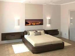 modele de chambre peinte modele de chambre adulte modele decoration chambre decoration de