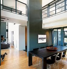 architekten gestaltete esszimmer schöner wohnen