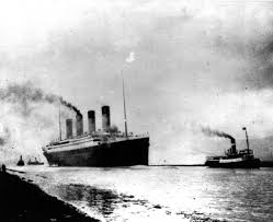 Titanic Sinking Animation National Geographic by 100 Titanic Sinking Simulation Free Dive To The Titanic