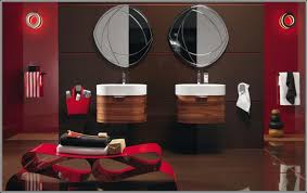 bathroom red bathroom accessories sets cs red bathroom