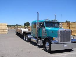 100 Trucking Equipment