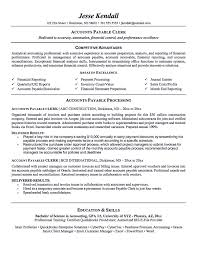 Account Payable Resume Display Your Skills As Account ... College Research Essay Buy Custom Written Essays Homework Top 10 Intpersonal Skills Why Theyre Important Good Skill For Resume Horiznsultingco Soft Job Example Open Account Receivable Shows Both Technical And Restaurant Manager Resume Sample Tips Genius Professional Makeup Artist Templates To Showcase Your Talent 013 Reference Letter Nice How To Write Examples By Real People Ux Designer Skill Categories