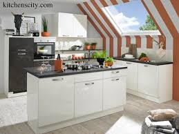 Attic Kitchen Ideas Small Kitchen With Vaulted Ceiling Attic Decorating Ideas