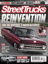 Street Trucks August 2017 Amazoncom Street Trucks Appstore For Android Category Features Cars Chevrolet C10 Web Museum Just Kicks The Tishredding 15 Silverado Truck Shdown 2014 Photo Image Gallery Unknown Truckz Village Free Press 1808 Likes 10 Comments Burnouts Azseettrucks Campsitestyled Food Court Announces Opening Date Eater Twin Mayhem Dvd 2003 News Magazine Covers Farm Superstar Kindigit Designs 54 Ford F100 Southern Kustoms Gone Wild Classifieds Event
