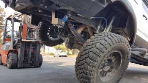2005 To 2018 Tacoma HD Shackle Hanger Dual Shocks On The Front And 2 Lift Shackles Dodge Cummins Diesel Lowering Of My 1991 Chevy Silverado Ext Cab Hot Rod Forum 34 Inch Shackle Receiver Mount Bulldog Winch Toys For Trucks Hangers Shackles Tulga Fifth Wheel Co Dring Pack Rugged 475 Ton 2005 To 2018 Tacoma Hd Shackle Hanger Dirt Every Day Extra Season August 2017 Episode 196 How Use 85 Toyota 44 With 33 Inch Tires Rear Build Maxtrac Suspension Max716920 Rear Lifting From Coachbuilder Kit Provides 125 Of Actual Lift 9500 Lbs Capacity Heavy Duty Super Restylers Aftermarket Specialist