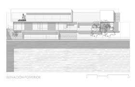 100 Mt Architects ARCH2OMTGLR Home 20 Arch2Ocom