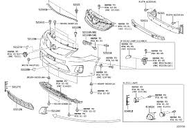 Camry Body Diagram - DIY Enthusiasts Wiring Diagrams • 84 Toyota Truck Fuse Box Product Wiring Diagrams 83 Pickup Parts Diagram House Symbols Preowned 2018 Tacoma Sr Access Cab In Dublin 8676a Pitts 1994 Speedometer Sensor Introduction To Luxury Toyota Body Health Pictures For Education Equipment Smithfield Nsw 2164 Australia Whereis 1987 Mr2 Schematic All Kind Of 2016 Hilux Will Get Over 60 Genuine Accsories Industry Explained 2004 4runner Front End Lovely
