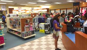 Bookstore | Cumberland County College Barnes And Noble Closing Down This Weekend The Georgetown Noble Bitcoin Machine Winnipeg How To Apply For The Credit Card Coming Dtown Newark Jersey Digs Nook Tablet 7 Review Inexpensive But Good Close Jefferson City Store Central Mo Breaking Virginia Is For Lovers Amazoncom 16gb Color Bntv250 Bookstar 33 Photos 52 Reviews Bookstores College Kitchen Brings Books Bites Booze Legacy West