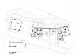 104 Tree House Floor Plan Hp By Mmp Architects