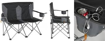 Kelty Camp Chair Amazon by The Luxury Couple U2014 Camping For Couples
