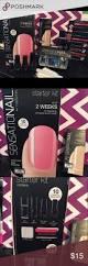Sensationail Pro 3060 Led Lamp In Box by Best 20 Gel Nail Kit Ideas On Pinterest French Manicure Kit