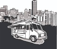 A Great B Piece Of Food Truck Art. | Food Truck Art | Pinterest ... Local Vancouver Food Truck Vendors Featured In New Season Of Food Nong To Compete On Chopped Truck Fight Portland Monthly What Watch Cheat Day Valeries Home Cooking And The Pmiere The Heat Is On For New Roster Of Hopefuls In Return A Great B Piece Art Art Pinterest Great Race To Premier August 15th The Great Food Truck Race Returns As Family Affair With Brandnew Devilicious Exit Interview Fn Dish Takes Wild West Summer Under Crust Season 3 Network Gossip 6 Winner Crowned Teams Compete To Drive Away Grand Prize On New Network