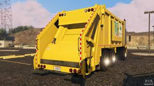 Portugal, Madeira Garbage Truck CMF Skin For GTA 5 Casella Waste Svicespremier Truck Rental 2723 Freightliner Wm Mcneilus Zr Garbage Youtube Scania Trucks Road Street Highway Vehicles And Heil Of Texas Premier Rentals Durapack 5000 Rear Loader Residential Rays Trash Service Ntm Kghhkw Komunal Wash Man Tgm 26dmc Myjka I Mieciarka W Jednym Dumpster What Should You Know About The Carting Corp Blog Commercial Roll Off Crushes Large Cabinet Big Flint Garbage Offered For Sale As Emergency Manager Management