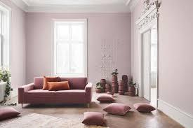 mit farben wohnen schöner wohnen