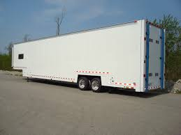 Testimonials | About | Kentucky Trailer American Truck Historical Society Pickup Truck Driver Killed After Striking Tractor Trailer In Florence Heavy Repair I64 I71 North Kentucky Trailer Used Cars Richmond Ky Trucks Central Ky 2018 Forest River Salemlite 201bhxl Xtralite Former Express Ccinnati Drivers For Transport Get A Pay Raise Used 1998 Kentucky 53 Moving Van Trailer For Sale In Scania Stock Photos Images Alamy Trucking Industry The United States Wikipedia Box Van For Sale N Magazine Cab Chassis