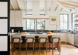 Room Best Of Kitchens Decor Modern On Cool Amazing Simple With Interior