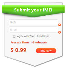 Check iPhone Carrier and IMEI Lock Unlocked Status For A Minute