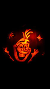 Steelers Pumpkin Carving Patterns Free by 44 Best Pumpkin Carving Ideas Images On Pinterest Halloween