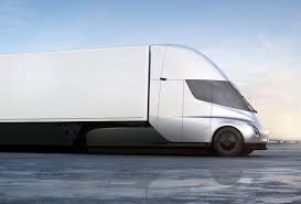 Orders Pile Up For Tesla Semi That Doesn't Yet Exist As Rival ... 2001 Peterbilt 379 That Is For Sale Trucks And Ucktractors Truck Wikipedia Sale In Paris At Dan Cummins Chevrolet Buick Hshot Trucking Pros Cons Of The Smalltruck Niche Dump For N Trailer Magazine Nikola Corp One 2018 Mack Pictures Information Specs Changes 7 Used Military Vehicles You Can Buy The Drive Cant Afford Fullsize Edmunds Compares 5 Midsize Pickup Trucks 1987 This One Was Freightliner North Carolina From Triad