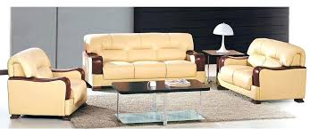 canape cuir luxe italien canape cuir luxe fauteuil vieilli dans le salon de t one co