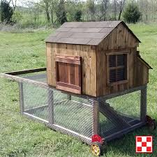 Coopitecture™: Thank You To Purina Poultry Fans For Sharing Their ... Backyard Chicken Coop Size Blueprints Salmonella Lawrahetcom Unique Kit Architecturenice Backyards Wonderful 32 Stupendous How To Build A Modern Farmer Kits Small 1 Coops Tractors Amazoncom Trixie Pet Products With View 72 X Formex Snap Lock Large Hen Plastic Kitsegg Incubator Reviews Easy Way To With And Runs Interior Chicken Coop Garden Plans 7 Here A Tavern Style