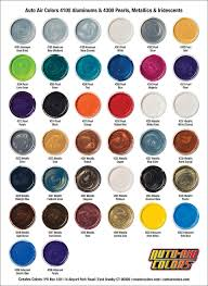 Auto-Air Color Charts - Airbrush Paint Direct Looking For Pics Of Black Cherry Pearl Or Candy Paint Jobs The Colors On Old Chevy Trucks Chameleon Pearls Ghost Thermo Local Color Unusual Paint Hues At The 2018 Chicago Auto Show Celebrates 100 Years Pickups With Ctennial Edition Silverado 1500 Test Drive Scheme Top 10 Most Iconic Factory Colors All Automotive Vehicle Ideas Pinterest Kustom Dark Burgundy Metallic Satin 2017 Ford Super Duty Paint Colors Youtube