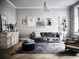 100 Apartments In Gothenburg Sweden Sweet Apartment Neo Trad Decoratorist