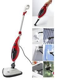 aqua laser dfreiniger für eine gründliche reinigung und desinfektion
