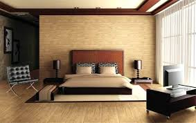 Wood Look Tile In Master Bedroom Cm Double Charge Floor Tiles Vitrified