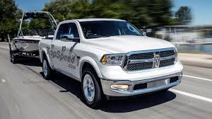 100 Truck And Auto Wares 4WD Life Rides In Detroit You Wont Want To Miss Top Speed