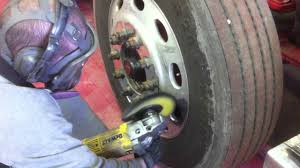 How To Polish A Front Aluminum Rim And Get A Mirror Shine - YouTube Evans Detailing And Polishing How To Polish A Reardrive Wheel On Alinum Rim Drive The Truck Youtube Gords Wheel Polish Chrome Cleaner Sealer Dc Super Shine Blog Niche Forged Grand Prix Wheels Socal Custom American Racing Vf489 Superchrome Wheels For Trucks Trailers Buses Rim Polisher Polishing 195 X 75 Accuride 10 Lug Rear Buy Truck Metal Polishbuffing Services Premium Of