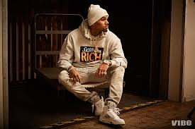 Jhene Aiko Bed Peace Mp3 by Chris Brown To My Bed Mp3 Download