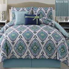 Bedding : Fascinating Ikat Bedding ... Early Spring In The Living Room Starfish Cottage Best 25 Pottery Barn Quilts Ideas On Pinterest Duvet Cute Bedding Full Size Beddings Linen Duvet Cover Amazing Neutral Cleaning Tips That Will Help Wonderful Trina Turk Ikat Bed Linens Horchow Color Turquoise Ruffle Ruched Barn Teen Dorm Roundup Hannah With A Camera Indigo Comforter And Sets Set 114 Best Design Trend Images Framed Prints Joyce Quilt Pillow Sham Australia