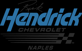 Rick Hendrick Chevrolet Luxury Used Cars Trucks & Suvs For Sale ... Used Cars Trucks Vans And Suvs At L Auto Sales For Sale Near Me No Credit Beautiful Prime Drive Inc Richmond Garys Sneads Ferry Nc New Kc Car Emporium Kansas City Ks Tow For Seintertional4900 Chevron 4 Carfullerton Ca In Kemptville On Myers Image Fort Wayne In Service Ford Edmton Alberta Lifted Louisiana Dons Automotive Group Reading Pa Inspirational Enterprise Certified Elite Import Baton Rouge La Second Hand Regina Bennett Dunlop