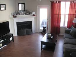 Red Living Room Ideas Pictures by Living Room Ideas Brown And Red Design Compact Bedroom Decorating