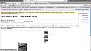 Craigslist Imgenes De Craigslist Used Auto Parts For Sale By Owner Classics For Near Gainesville Florida On Autotrader Ny Cars Trucks Hudson Home Father And Sons Ocala Fl Motorcycles Disrespect1stcom Grand Junction Co By Private 2011 Chevy Silverado 2500hd Black Max And Dothan Alcraigslist Man Is Selling Cemetery Plot News Ocalacom