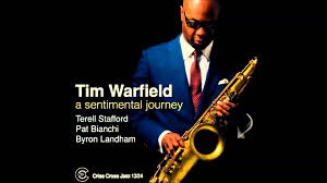 Tim Warfield - In A Sentimental Mood - YouTube Exit Zero Jazz Festival Ready In Cape May Living Daddario Woodwinds Artist Details Tim Price Mr Selfridge Selfridgemusic Twitter Jazz Up Down And Around Welcome Bio Randy Napoleon Joet Defrancesco Papa John Cd 1998 Wolfgangs Upcoming Events Uri Caine Solo Nautilus Vortex Club 127 W Wilt Street Youtube The Close Things Larry Mckenna 2017 Chicken Bone Beach Concerts Tell Atlantic City Story With Jazz Dottie Smith All That Philly