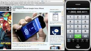 How To Make & Receive Free Calls W/ Google Voice On IPhone, Via ... Ringid For Iphone Download Free Mobile To 0800 Calls Ipad Review Youtube Top 5 Android Voip Apps Making Phone Comparison Make Intertional With Your Bestappsforkidscom Cheap Calls With Crowdcall Call Recorder 2015 For Record Callsskypefacetime Will Facebooks Service Replace Traditional Phone Theres Now A App That Encrypts And Texts Wired Voxofon Sms Icall Small Business