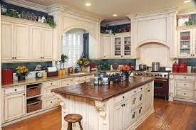 decore ative specialties a story in pictures woodworking network
