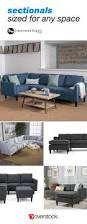 Marge Carson Sofa Construction by 612 Best Sofas Images On Pinterest Living Spaces Blue Sofas And