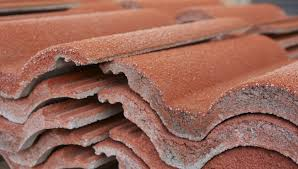 roof glorious used roof tiles dramatic frightening used