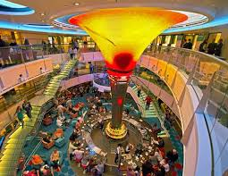 Carnival Fantasy Deck Plan Cruise Critic by 25 Beautiful Cruise Critic Ideas On Pinterest Carnival Cruise