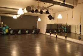 salle de sport marseille 13006 28 images club 13006 marseille